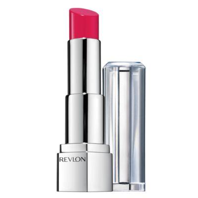 Imagem 1 do produto Ultra HD Lipstick Revlon - Batom - 820 - Petunia