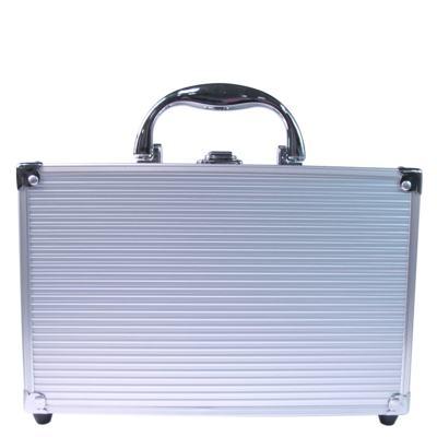 Imagem 4 do produto New Travel Make Up Case Joli Joli - Maleta de Maquiagem - Maleta