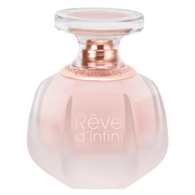 Rêve D'Infini Lalique Perfume Feminino - Eau de Parfum - 50ml