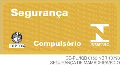 Imagem 3 do produto Bico para Mamadeira N.1 MAM Fluxo lento - 1116