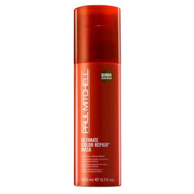 Paul Mitchell Ultimate Color Repair Mask - Máscara de Hidratação - 150ml