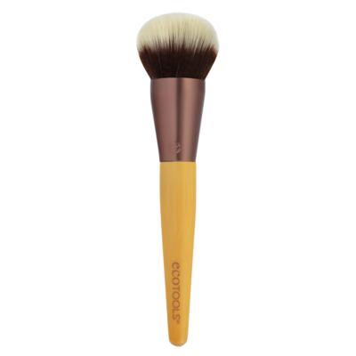Imagem 4 do produto Blending & Bronzing Ecotools - Pincel para Blush - 1 Un