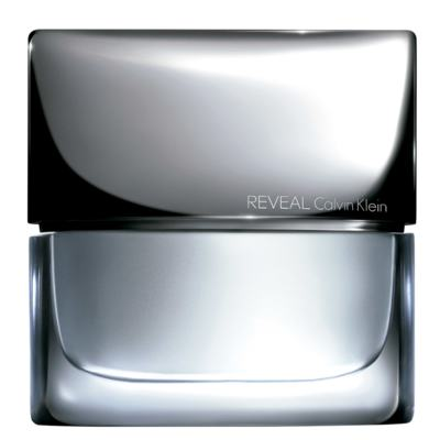 Imagem 1 do produto Reveal Men Calvin Klein - Perfume Masculino - Eau de Toilette - 50ml