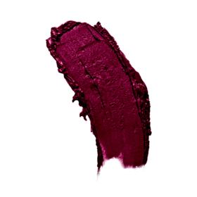 Batom Joli Joli - Velours Matte Lip - 064 Violet Voltage