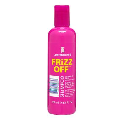 Lee Stafford Frizz OFF - Shampoo - 250ml