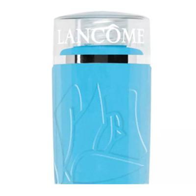 Imagem 3 do produto Bi-Facil Lancôme - Demaquilante - 125ml