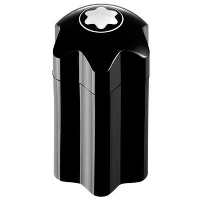 Emblem MontBlanc - Perfume Masculino - Eau de Toilette - 40ml