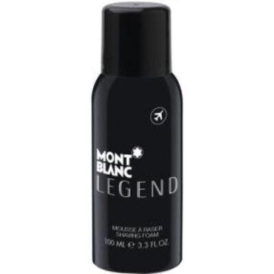 Imagem 1 do produto Legend Montblanc - Desodorante Masculino - 100ml