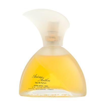 Imagem 1 do produto Arome By Arthes Jeanne Arthes - Perfume Feminino - Eau de Parfum - 100ml