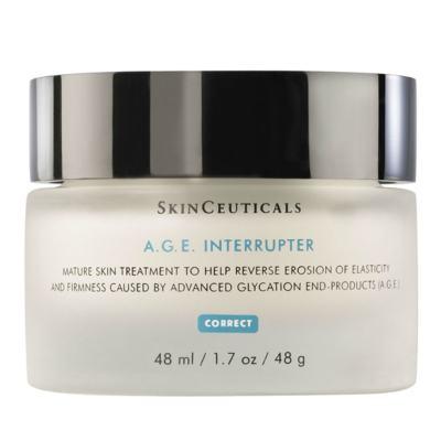 Imagem 1 do produto Creme Antienvelhecimento Skinceuticals AGE Interrupter 48ml