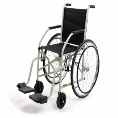Cadeira de Rodas 101 CDS