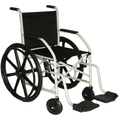 Imagem 2 do produto Cadeira de Rodas 101 CDS