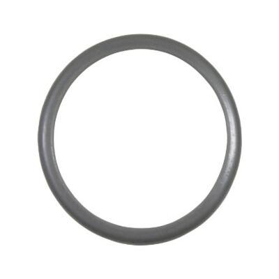Imagem 1 do produto Anel de diafragma para Estetoscópio Spirit Professional Neonatal Cinza MD