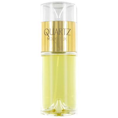 Quartz Pour Femme Molyneux - Perfume Feminino - Eau de Parfum - 50ml