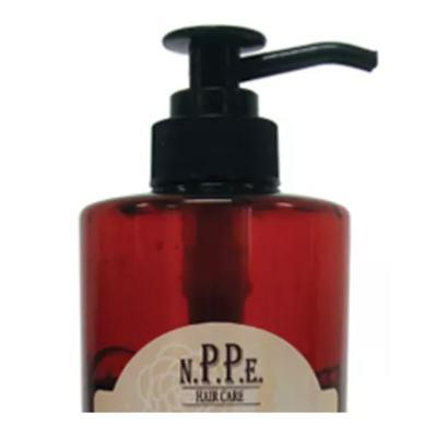 Imagem 3 do produto N.P.P.E. Camellia  - Shampoo - 750ml