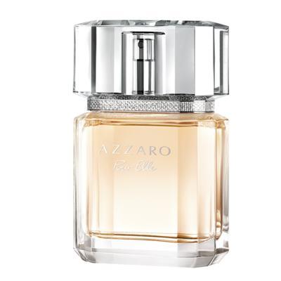 Azzaro Pour Elle Azzaro - Perfume Feminino - Eau de Parfum - 50ml