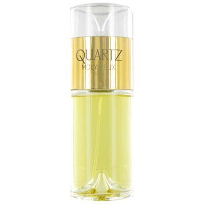 Imagem 1 do produto Quartz Pour Femme Molyneux - Perfume Feminino - Eau de Parfum - 100ml