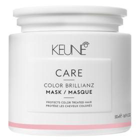 Keune Care Color Brillianz Máscara de Tratamento - 500ml
