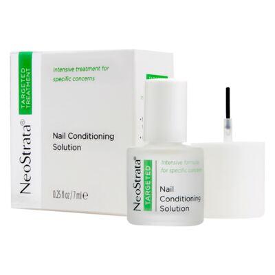 Imagem 2 do produto Neoceuticals Neostrata - Fortalecedor de Unhas - 7ml