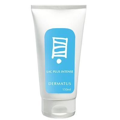 Lac Plus Intense Dermatus - Hidratante Corporal - 150ml