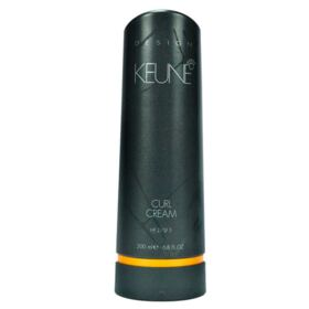 Keune Curl Cream - Definidor de Cachos - 200ml