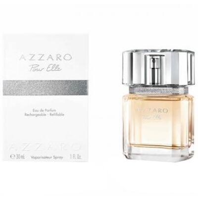 Imagem 2 do produto Azzaro Pour Elle Azzaro - Perfume Feminino - Eau de Parfum - 30ml