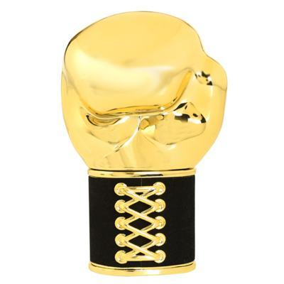 Imagem 1 do produto Knock-out Luxe For Men Mont'anne - Perfume Masculino - Eau de Parfum - 100ml