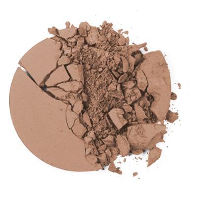 Imagem 3 do produto Betty-Lou Manizer The Balm - Pó Compacto Bronzeador - Bronzer