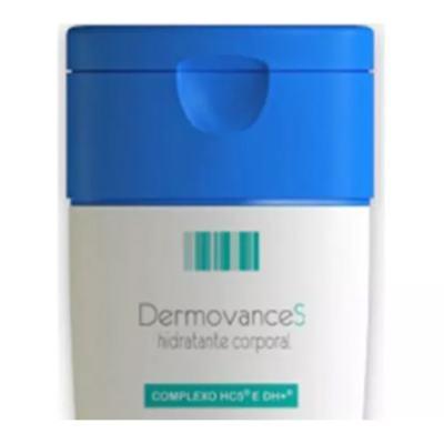 Imagem 2 do produto Dermovance S  - Hidratante Corporal - 200ml