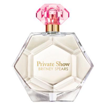 Imagem 1 do produto Private Show Britney Spears - Perfume Feminino - Eau de Parfum - 50ml