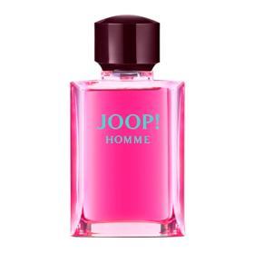 Joop! Homme Joop! - Perfume Masculino - Eau de Toilette - 125ml