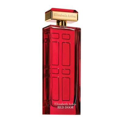 Imagem 1 do produto Red Door Elizabeth Arden - Perfume Feminino - Eau de Toilette - 100ml
