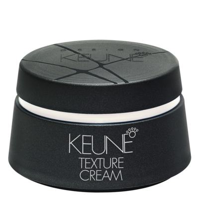 Keune Design Texture Cream - Creme Modelador - 100ml