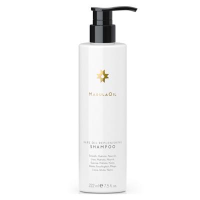 Imagem 1 do produto Paul Mitchell Marula Oil Replenishing - Shampoo - 222ml