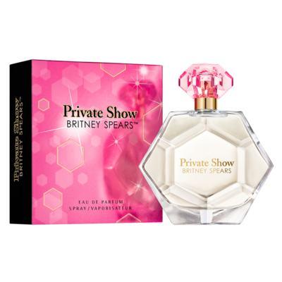 Imagem 3 do produto Private Show Britney Spears - Perfume Feminino - Eau de Parfum - 30ml