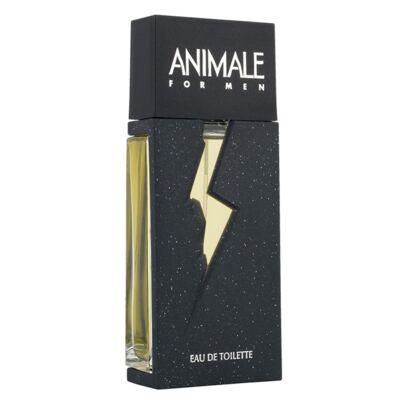 Imagem 1 do produto Animale For Men Animale - Perfume Masculino - Eau de Toilette - 200ml