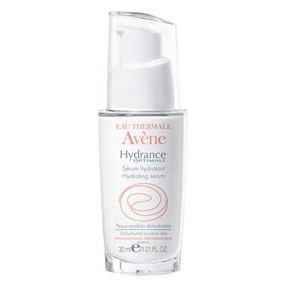 Imagem 1 do produto Serum Hidratante Hydrance Optimale Avène - Hidratante Facial - 30ml