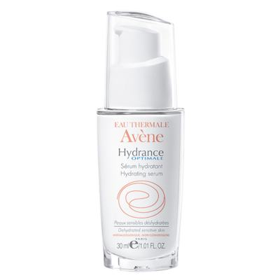 Imagem 1 do produto Serum Hidratante Hydrance Optimale Avène - Hidratante Facial - 30ml