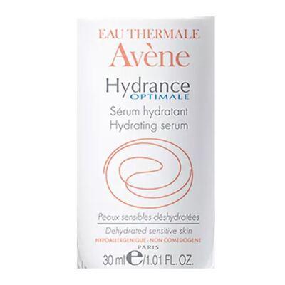 Imagem 2 do produto Serum Hidratante Hydrance Optimale Avène - Hidratante Facial - 30ml
