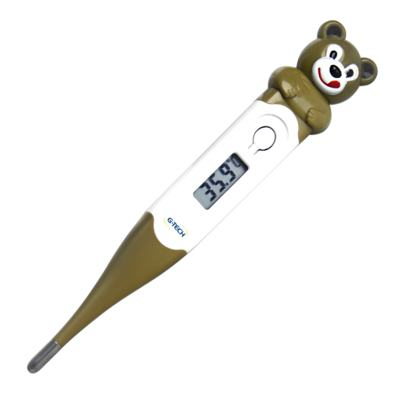 Imagem 1 do produto Termômetro Clinico Digital URSO