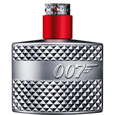 Imagem 1 do produto 007 Quantum James Bond - Perfume Masculino - Eau de Toilette - 75ml