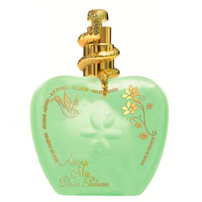Imagem 2 do produto Amore Mio Dolce Paloma Jeanne Arthes - Perfume Feminino - Eau de Parfum - 50ml