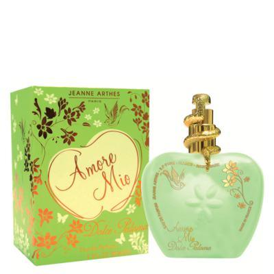 Imagem 3 do produto Amore Mio Dolce Paloma Jeanne Arthes - Perfume Feminino - Eau de Parfum - 50ml
