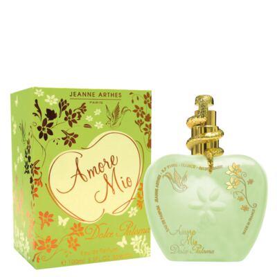 Imagem 2 do produto Amore Mio Dolce Paloma Jeanne Arthes - Perfume Feminino - Eau de Parfum - 100ml