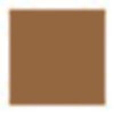Imagem 2 do produto Meia Calça Instantânea 150ml Gold Nylons - Spray Bronzeador - Morena Escura