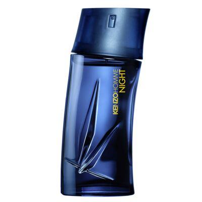 Imagem 1 do produto Kenzo Homme Night Kenzo - Perfume Masculino - Eau de Toilette - 30ml