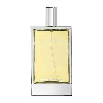 Imagem 3 do produto Calandre De Paco Rabanne Eau De Toilette Feminino - 100 ml