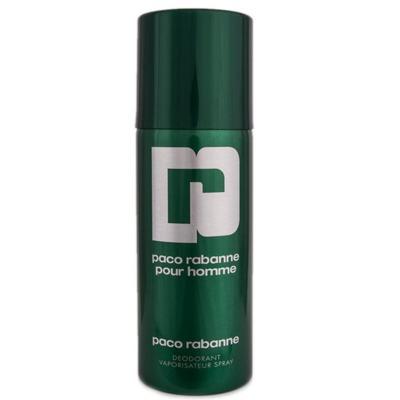 Imagem 1 do produto Desodorante Paco Rabanne - Ref: 65902 -  150 ml
