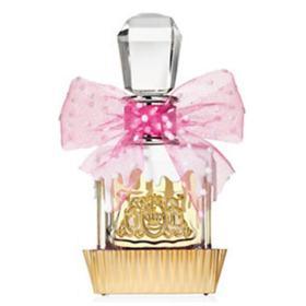 Viva La Juicy Sucre Juicy Couture - Perfume Feminino - Eau de Parfum - 50ml