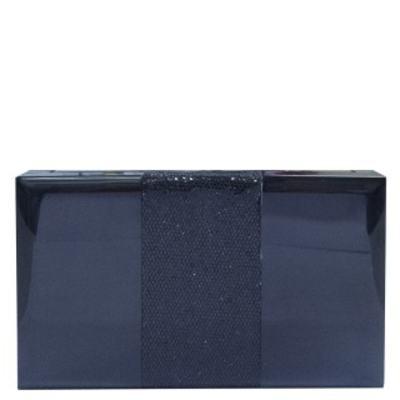 Imagem 4 do produto Black Glitters Joli Joli - Estojo de Maquiagem - Estojo
